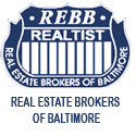 Real Estate Brokers Of Baltimore